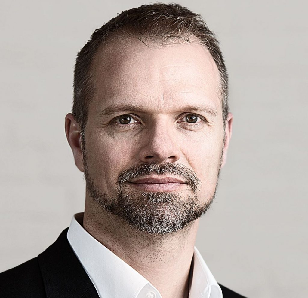 Andreas Ollmann