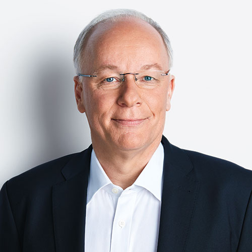 Matthias Bartke