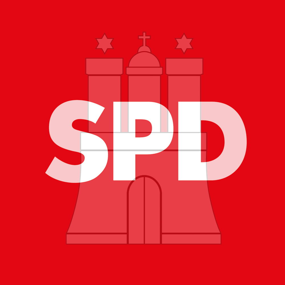 SPD Hamburg