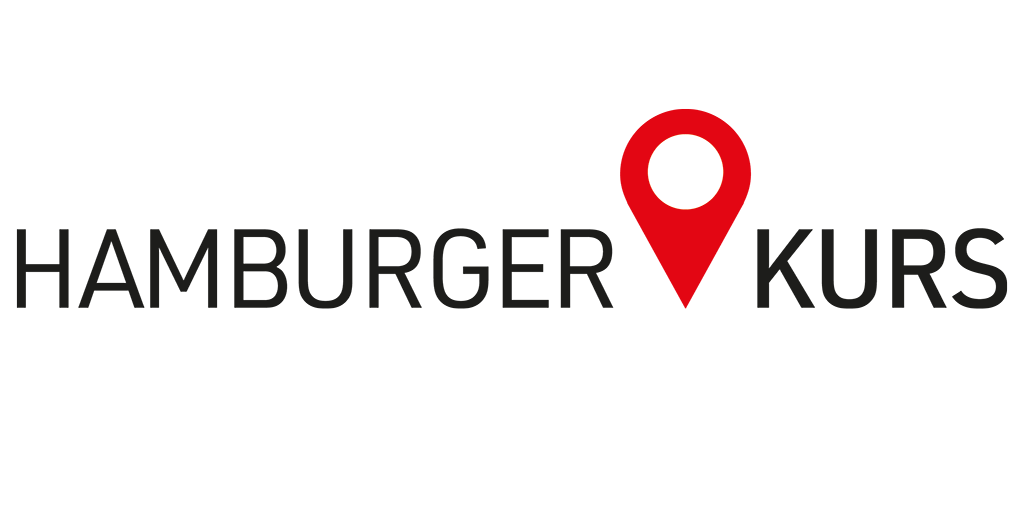 Logo Hamburger Kurs