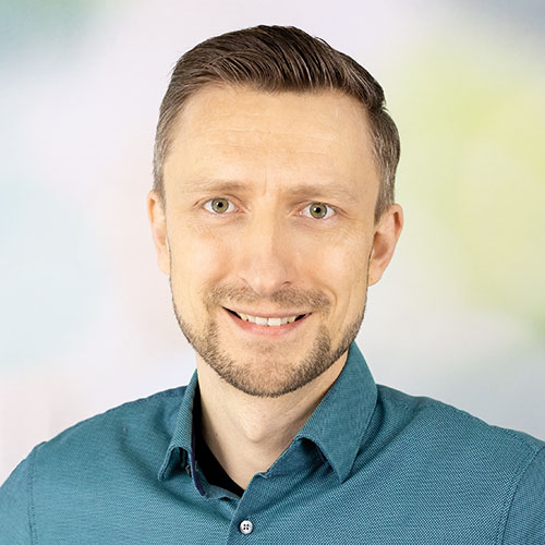 Philipp Noss