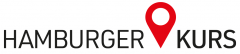 Hamburger Kurs