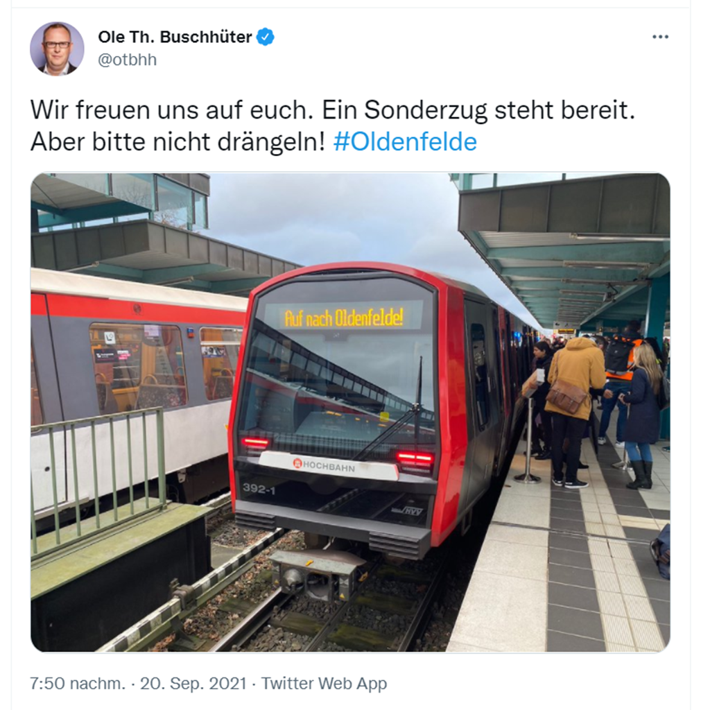 Oldenfelde-Tweet 2
